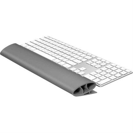 Repose-poignets I-Spire Series™ gris