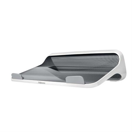 Support pour ordinateur portable I-Spire Series™ gris