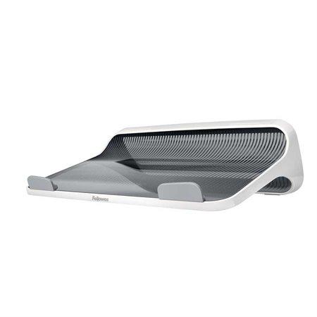 Support pour ordinateur portable I-Spire Series™ grey