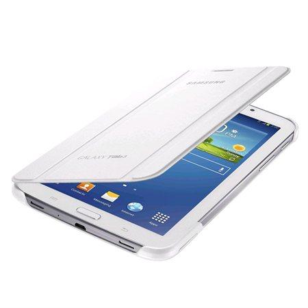 Étui pour tablette Galaxy Tab 3