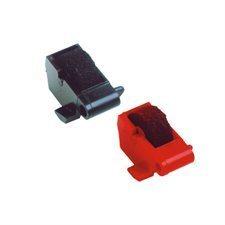 R14772 Compatible Ink Roller