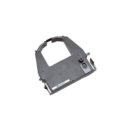 Ruban d'imprimante compatible R3460