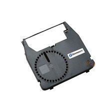 Ruban pour machine à écrire compatible R5110