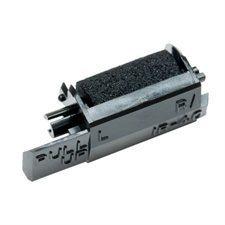 Rouleau encreur compatible R1180