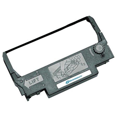Ruban de caisse enregistreuse compatible R2116