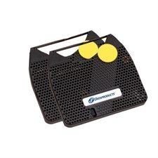Ruban compatible pour machine à écrire R73202