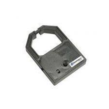 R6405 Compatible Printer Ribbon