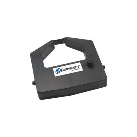 Ruban d'imprimante compatible R4400