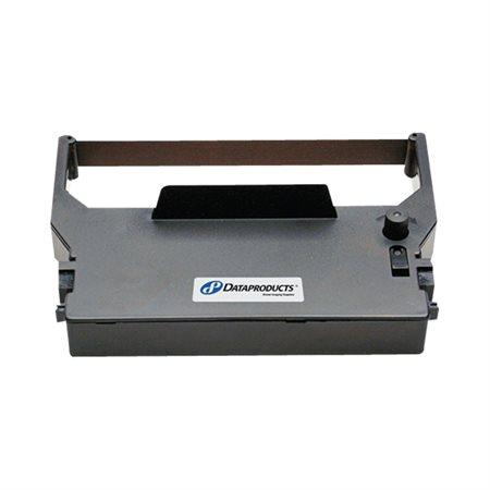 R2856 Compatible Printer Ribbon