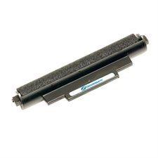 Rouleau encreur compatible R1120