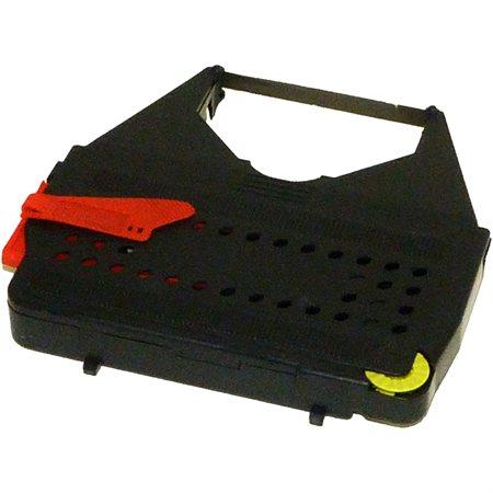 Ruban pour machine à écrire compatible Atlas 548C