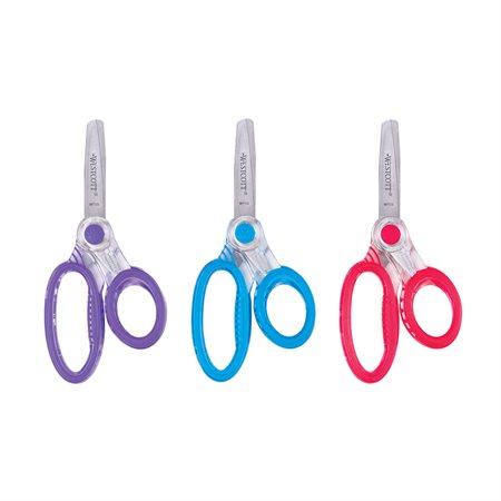 """Ray-X 5"""" Scissors"""