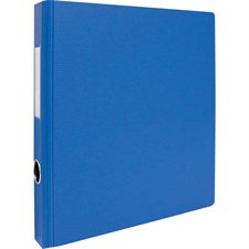 GeoRing Ring Binder