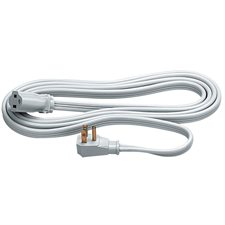 Extension Cord 9'