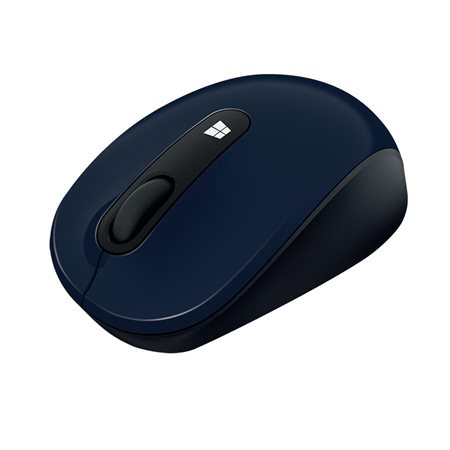 Sculpt Mobile Wireless Mouse