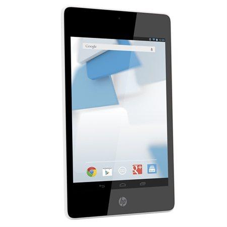 Tablette Slate 8 Pro