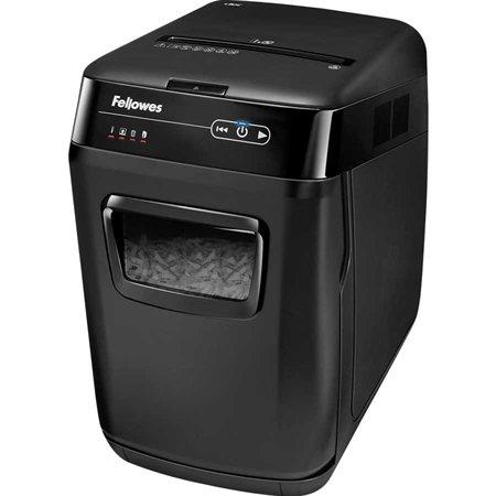 Déchiqueteuse automatique personnelle AutoMax™ 150C