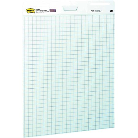 Post-it® Super Sticky Conference Pad