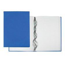 Galleria Executive Journal