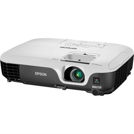 Projecteur numérique Powerlite VS335W