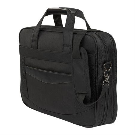 EXB502 Briefcase