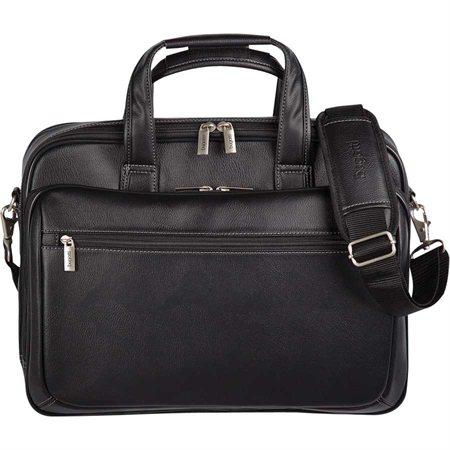 EXB507 Briefcase