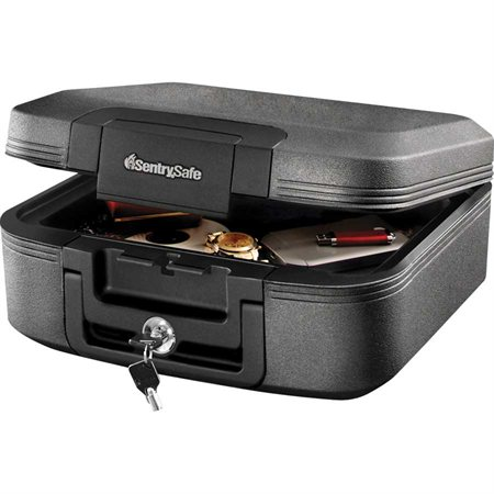 CHW20201 Waterproof  /  Fire-Resistant Chest