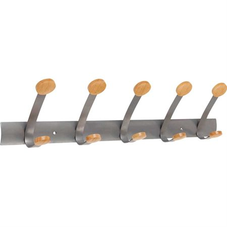 PMV Wall Coat Pegs