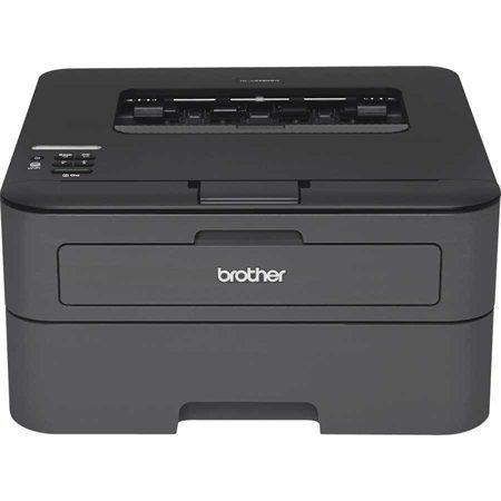 Imprimante laser monochrome sans fil HL-L2360DW