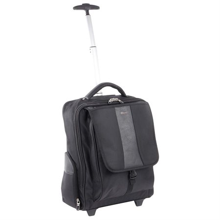 BKPW2620 Business Backpack