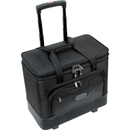 BZCW1645 Business Case on Wheels