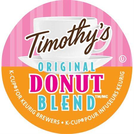 Timothy's™ Coffee