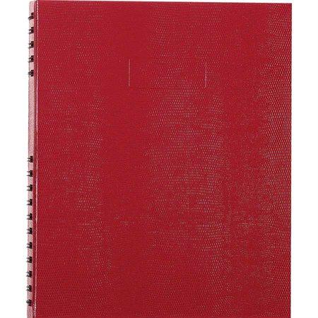 Livre de notes NotePro