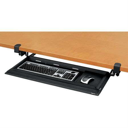 DeskReady® Keyboard Drawer