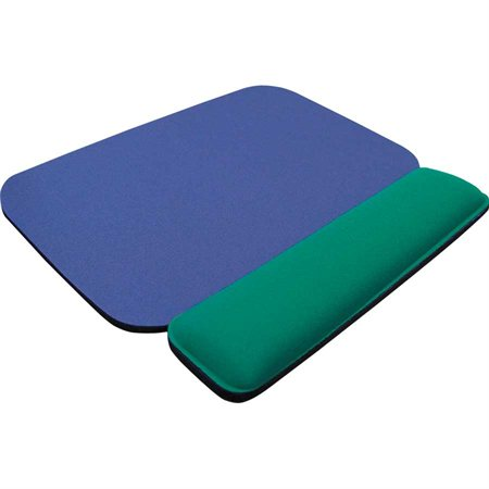 MP25 Wrist Rest Mouse Pad