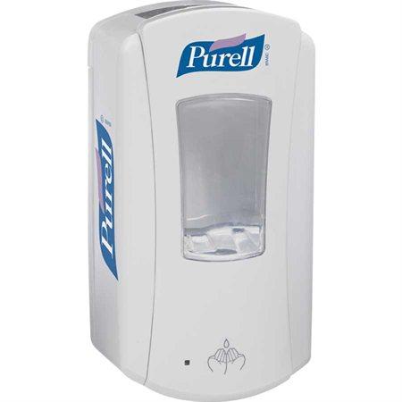 Distributeur de désinfectant Purell® LTX-12™