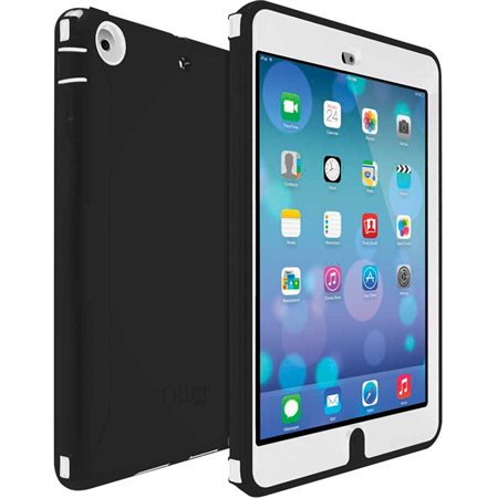 Defender Tablet Case iPad Mini 3