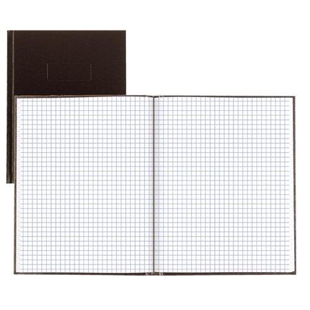 A9 Notebook