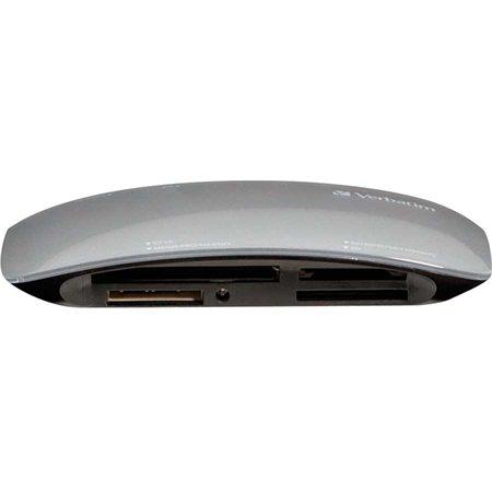 Lecteur universel de cartes mémoire USB Port USB 3.0