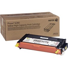 Phaser 6280 Toner Cartridge