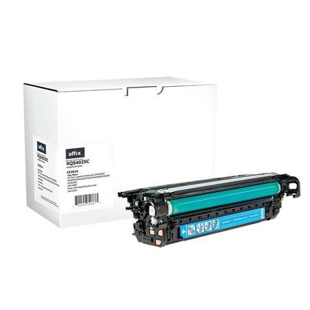 Remanufactured Toner Cartridge (Alternative to HP 648A)
