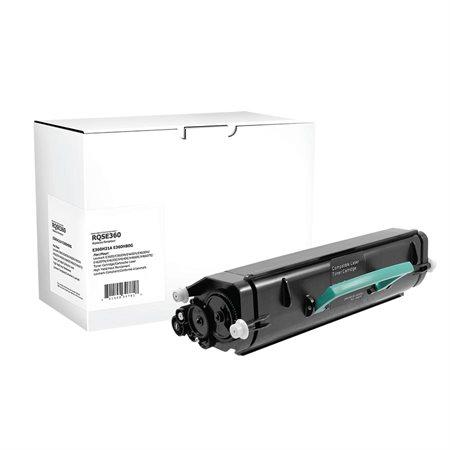 E360H21A Remanufactured Toner Cartridge