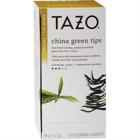 Tazo® Tea