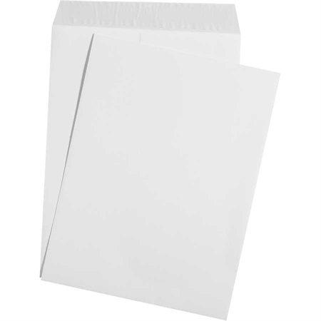 Xtreme™ Tear-Resistant Envelope