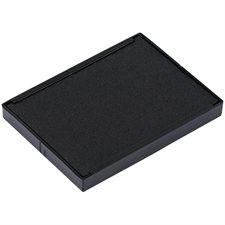 6/4927 Replacement Stamp Pad