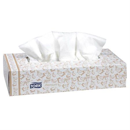 Tork® Premium Facial Tissue