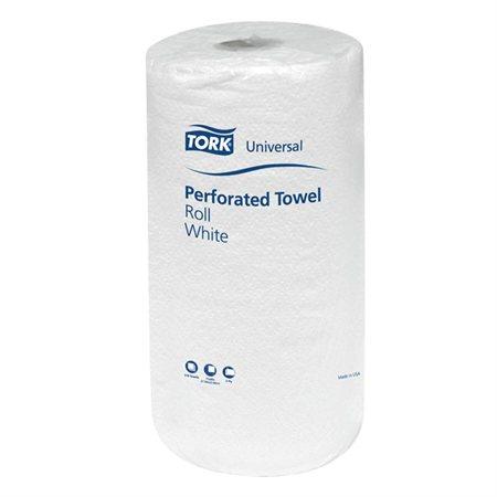 Tork® Universal Paper Towel