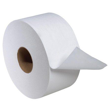 Universal Jumbo Bathroom Tissue