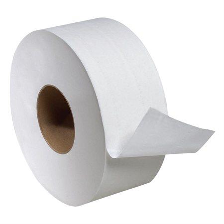 Papier hygiénique géant Universal