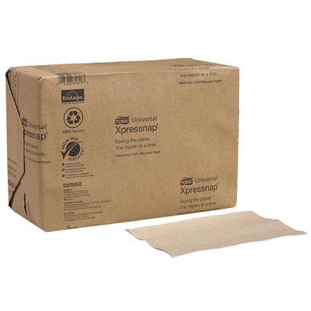 Serviettes pour distributeur Xpressnap® Tork®